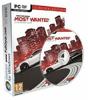 need for speed most wanted 2012 skidrow crack indir
